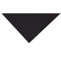 Black Black Pad, 20 Sheets