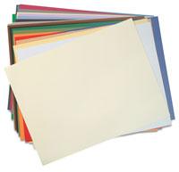 Fabriano Tiziano Paper