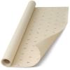 UArt Premium Sanded Pastel Paper Rolls