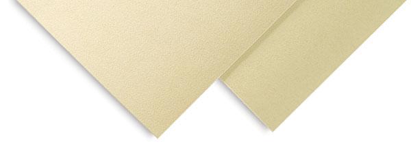 Sanded Pastel Paper, Natural