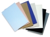 Art Spectrum Colourfix Suede Pastel Papers