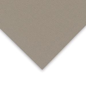 Hand Book Paper Co Pastel Premier Sanded Pastel Paper