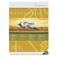 Hahnemühle PastellFix Pads