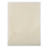 Sanded Pastel Paper Board