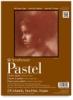"Pastel Paper Pad, 24 Sheets9"" × 12"""