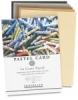 Sennelier La Carte Pastel Card Pads