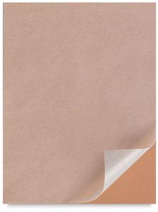 Individual Sheet