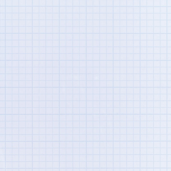 "4"" × 4"" Grid"
