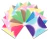 Yasutomo Origami Harmony Assortment