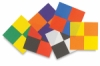 Aitoh Two Tone Origami Paper