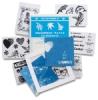 Nature Print Kit