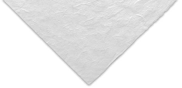 White (10gsm)