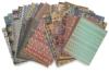 Roylco Decorative Papers Blick Art Materials