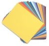 Canson Colorline Art Papers