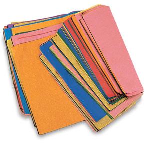 Remnant Art Tissue