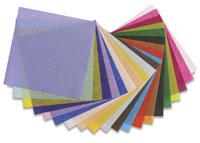 Blick Art Tissue