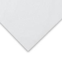 Awagami Silk Pure White Paper