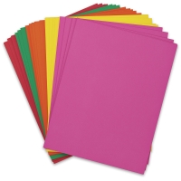 Brights, Pkg of 100 Sheets