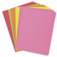 Hyper, Pkg of 100 Sheets