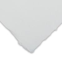 Awagami Shiramine Select Paper