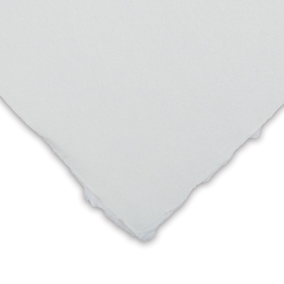 Shiramine Select Paper, Sheet