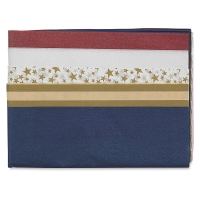 Lia Griffith Americana Tissue Paper, 25 Sheets