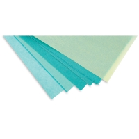 Fresh Breeze Frosted Tissue Paper, 24 Sheets