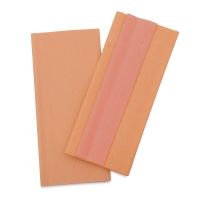 Double-Sided Coral, Pkg of 2