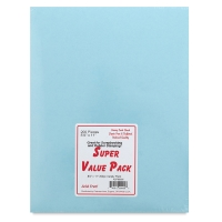Cardstock Super Value Pack