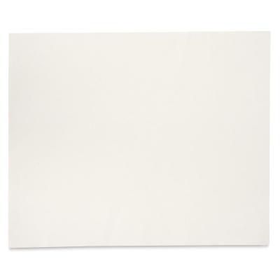 Awagami Hakuho Select Paper