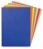 Blick 140 lb Premium Cardstock