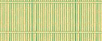 Corobuff Corrugated Design Paper Rolls