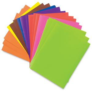 Super Slick Paper, Pkg of 48 Sheets