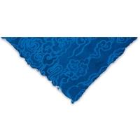 Tibetan Cloud Paper, Dark Blue