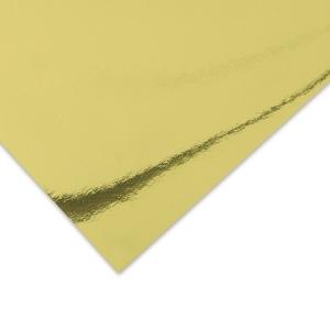 Wyndstone Mirror Paper