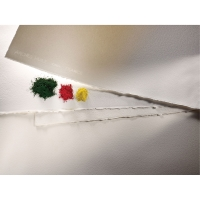 Arches Oil Paper