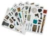 Roylco Elements Collage Paper