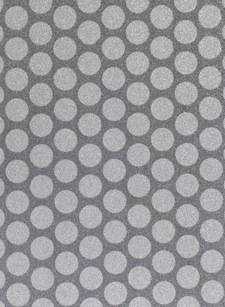 Medium Charcoal Dot, Sheet