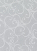 Silver Flourish, Sheet