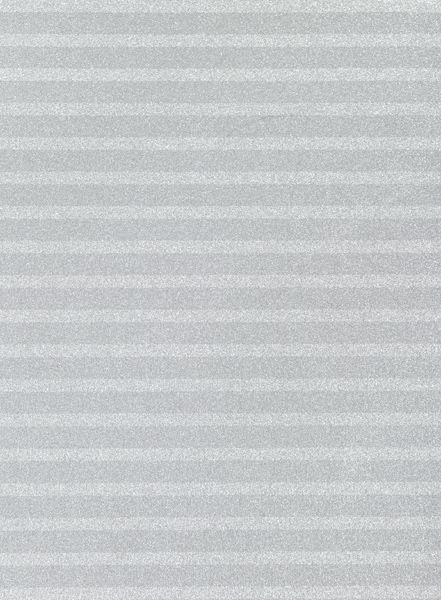 Silver w/ Stripes, Sheet