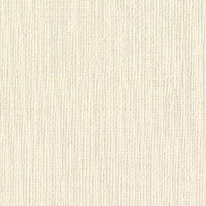 Textured Cardstock, Vanilla