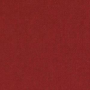 Textured Cardstock, Rouge