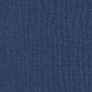 Textured Cardstock, Denim
