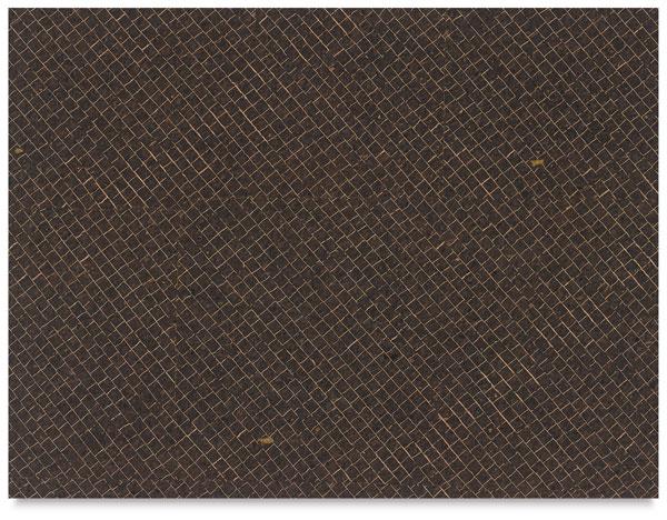 Corkskin Paper, Style 139
