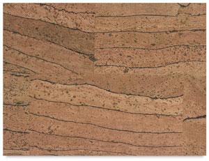 Corkskin Paper, Style 156