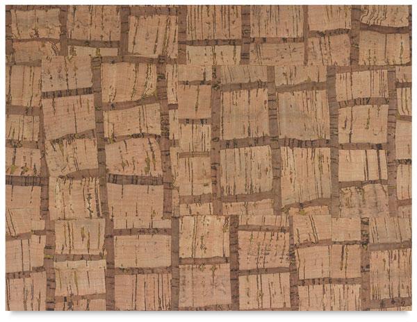 Corkskin Paper, Style 170