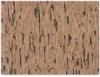 Corkskin Paper, Style 190
