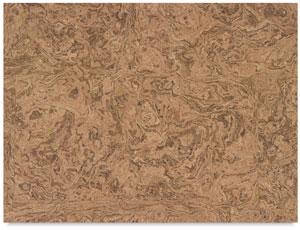 Corkskin Paper, Styel 197