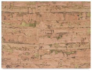 Corkskin Paper, Style 420