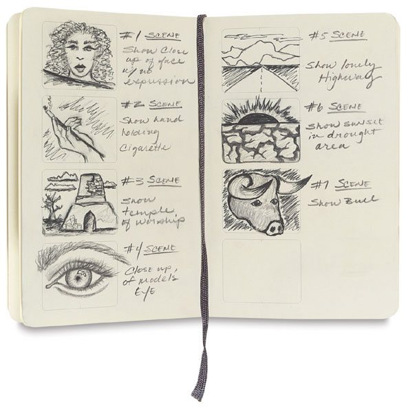 moleskine classic notebooks blick art materials